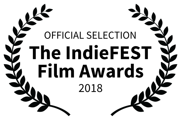 Indie Fest Laurel